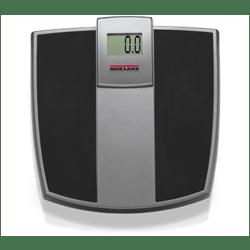 RL-440HH Digital Home Health Scale