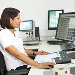 WinDataBack Scale Configuration Management Software