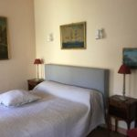 chambre double valsorgues