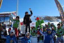 podio_Baby_M_Trofeo_Bodino Engineering_Sestriere_25_01_2015