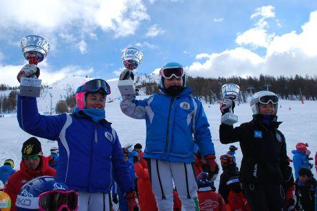 podio_Cuccioli_F_Trofeo_Europ_Assistance_Sestriere_01_02_2015_2