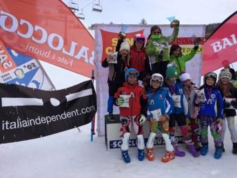 podio_Baby_F_Trofeo_Bodino_Sauze_d'Oulx_01_03_2015