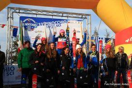 podio_Gigante_Ragazzi_F_Trofeo_Pinocchio_Abetone_18_03_2015