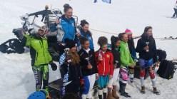 podio_Slalom_Camp. Reg_Ragazzi_F_Pratonevoso_09_03_2015