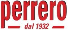 LOGO PERRERO