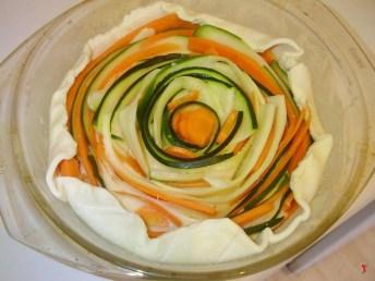 torta-salata-verdure_O8A