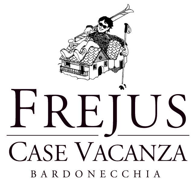 Logo-FREJUS-CASE-VACANZA