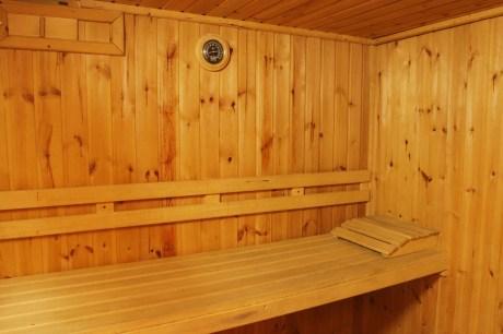 Sauna.IMG_1516