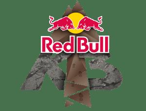 red-bull-k3