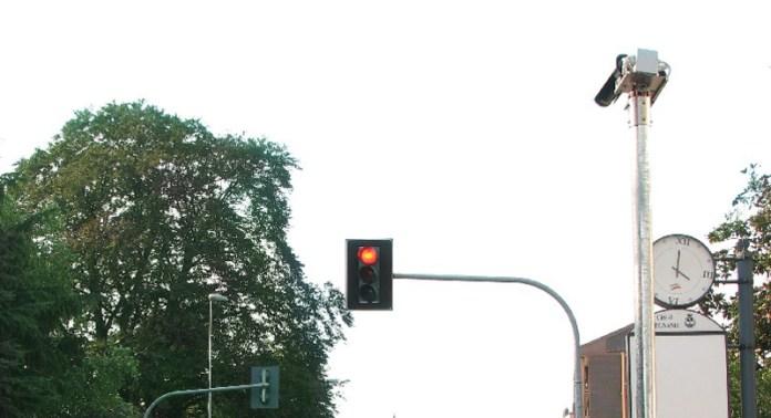 semaforo-autovelox
