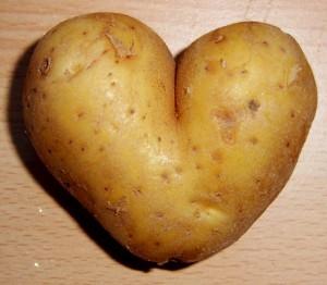 la-patata-alternativa