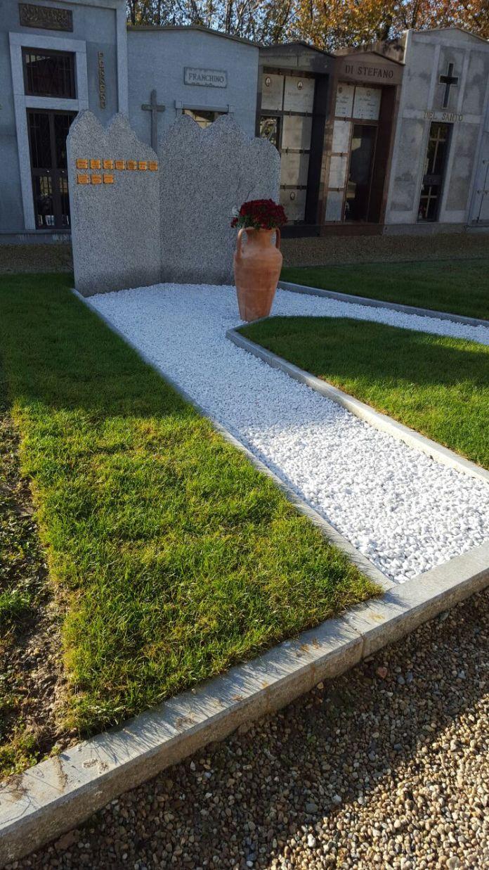 cimitero_almese