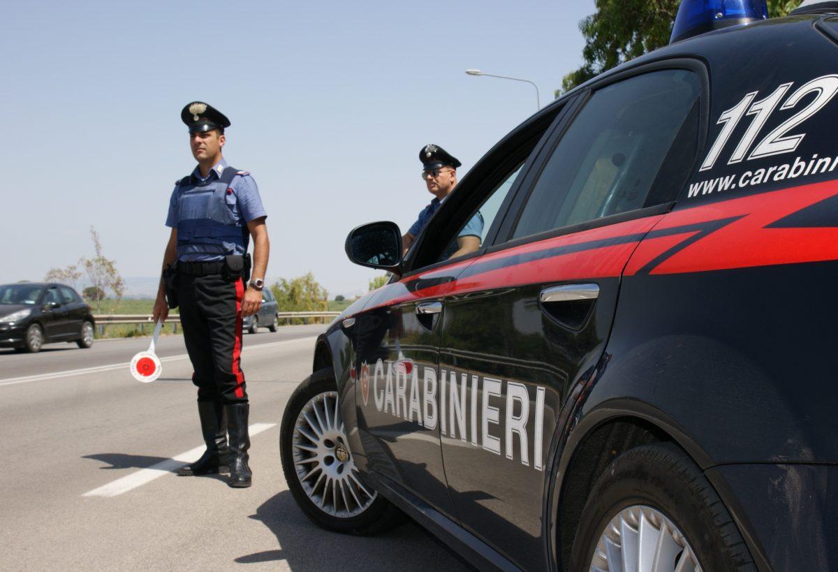 Susa arrestato un 20enne per possesso di eroina valsusaoggi - Possesso di un immobile ...