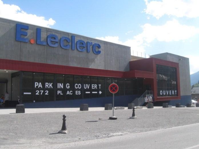 lec (1)