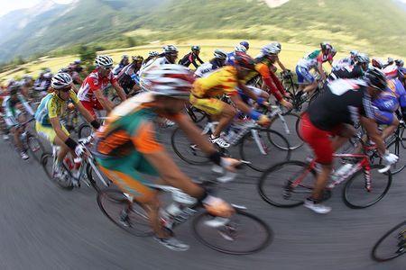 Cyclo-Luc-Alphand