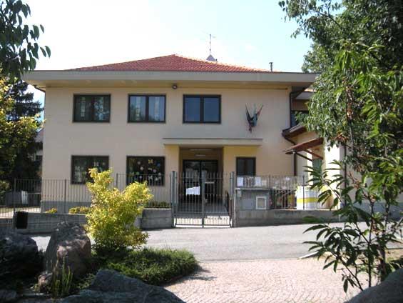 scuola-elem-rivera