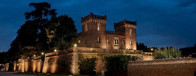 castello-bevilacqua-notturna