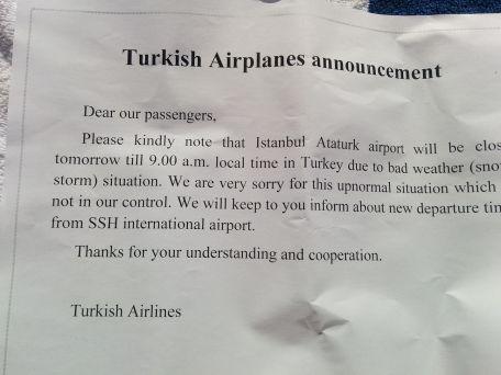 istanbul-vayr