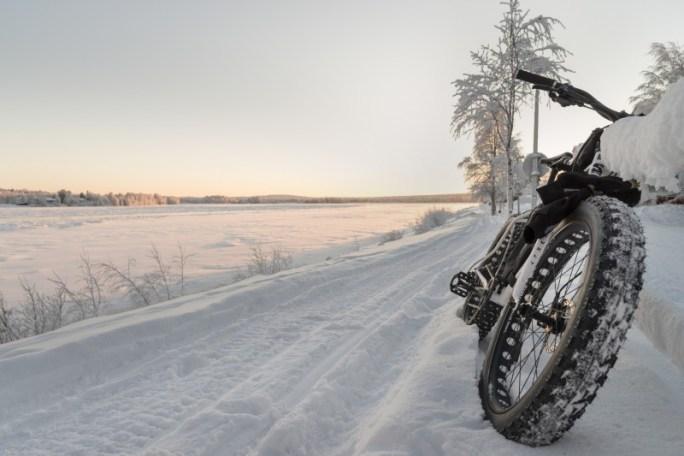 snowbike-bardonecchia-surly
