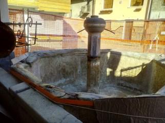 FontanaOttagonale1