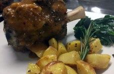 Haralds-ristorante-a-campo-smith-bardonecchia-cena