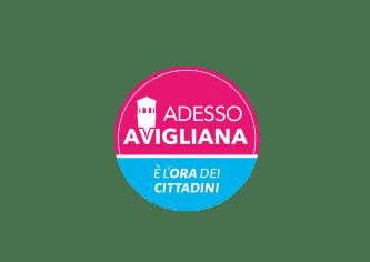 logo Adesso Avigliana