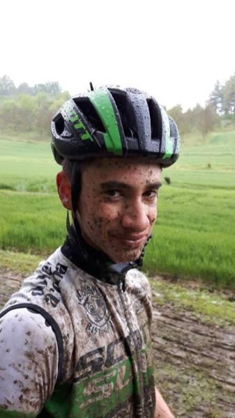 Val Susa Ciclismo