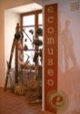 Ecomuseo_Val Sangone_1
