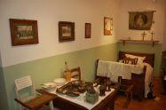 Ecomuseo_Val Sangone_2