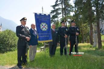 carabinieri 4