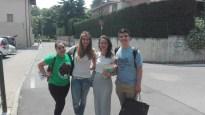 studenti blaise pascal - giaveno