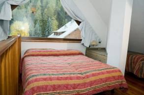 frejus case vacanza- bardonecchia