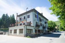 frejus case vacanza - Bardonecchia tabor