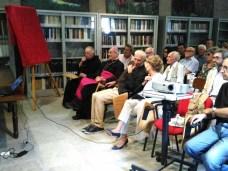 cappella san michele - abbazzia novalesa