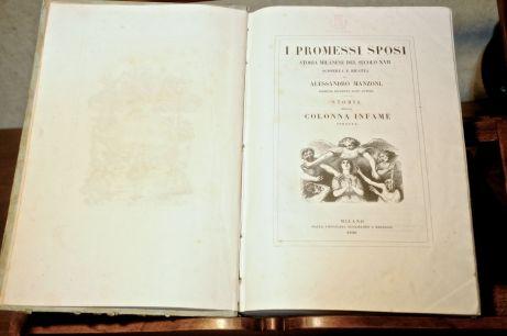 I Promessi Sposi_1840_1