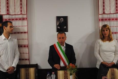 delegazione Caselette a Ricse per gemellaggio-ott17 (110)