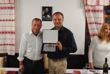 delegazione Caselette a Ricse per gemellaggio-ott17 (114)