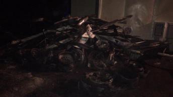 incendio susa tamoil 4