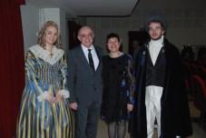Caselette-concerto di Sant'Abaco 2018 (4)