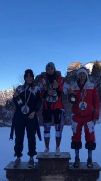 podio_aspiranti_slalom_fis-njr_f_tr_capetta_artesina_28_01_2018_20180128_1361311873