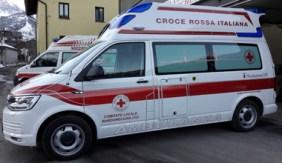 ambulanza_bardo