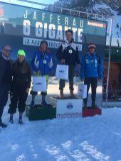 podio_aspiranti_m_gigante_fis-njr_bardonecchia_10_02_2018_20180210_1016110699