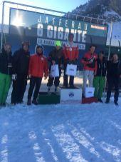 podio_m_gigante_fis-njr_bardonecchia_10_02_2018_20180210_1696981209