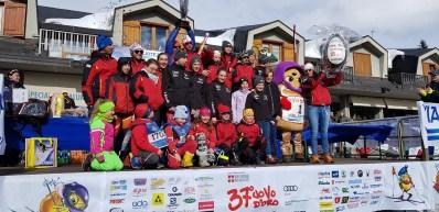 uovo_2018_trofeo fondo_sciclub valle stura