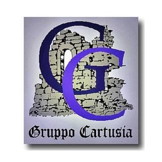 logo gruppo cartusia