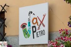 Logo_Sax Pietro