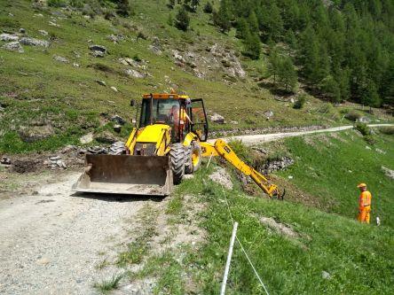 S.P. 173_tratto Pian dell'Alpe_Colle Assietta_13_06_2018_4