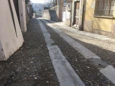via_umberto_lavori_finiti02