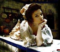 Irene Favro Soprano