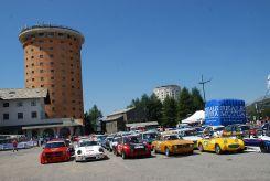 vetture_piazza_Agnelli_1